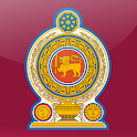 Sri Lanka Gazette icon