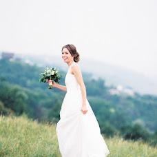 Wedding photographer Nadiya Niyazova (Nadiyan). Photo of 22.04.2017