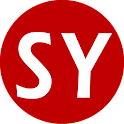 SY Apps