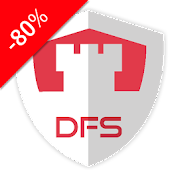 DFS SHREDDER : Secure Deletion
