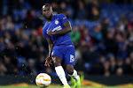 Chelsea s'apprête à envoyer Victor Moses... dans un cinquième club