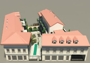 Photo: rendering preso dal sito dell'immobiliare