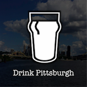 Drink Pittsburgh