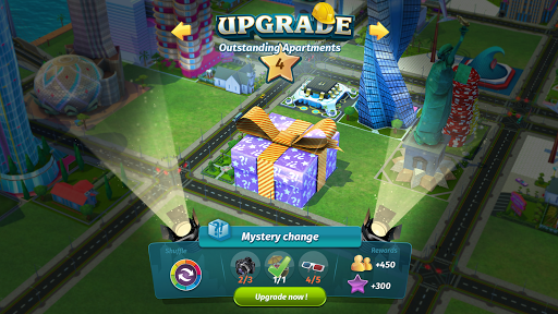 My City - Entertainment Tycoon 1.0.2 {cheat|hack|gameplay|apk mod|resources generator} 5