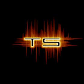 Teamshine- Liz & Wayne Langton