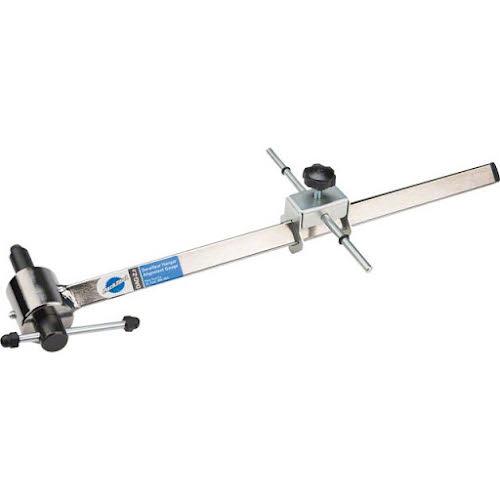 Park Tool DAG-2.2 Derailleur Alignment Gauge