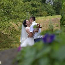 Wedding photographer Aleksandr Nesterov (Nesterov2012). Photo of 05.03.2018