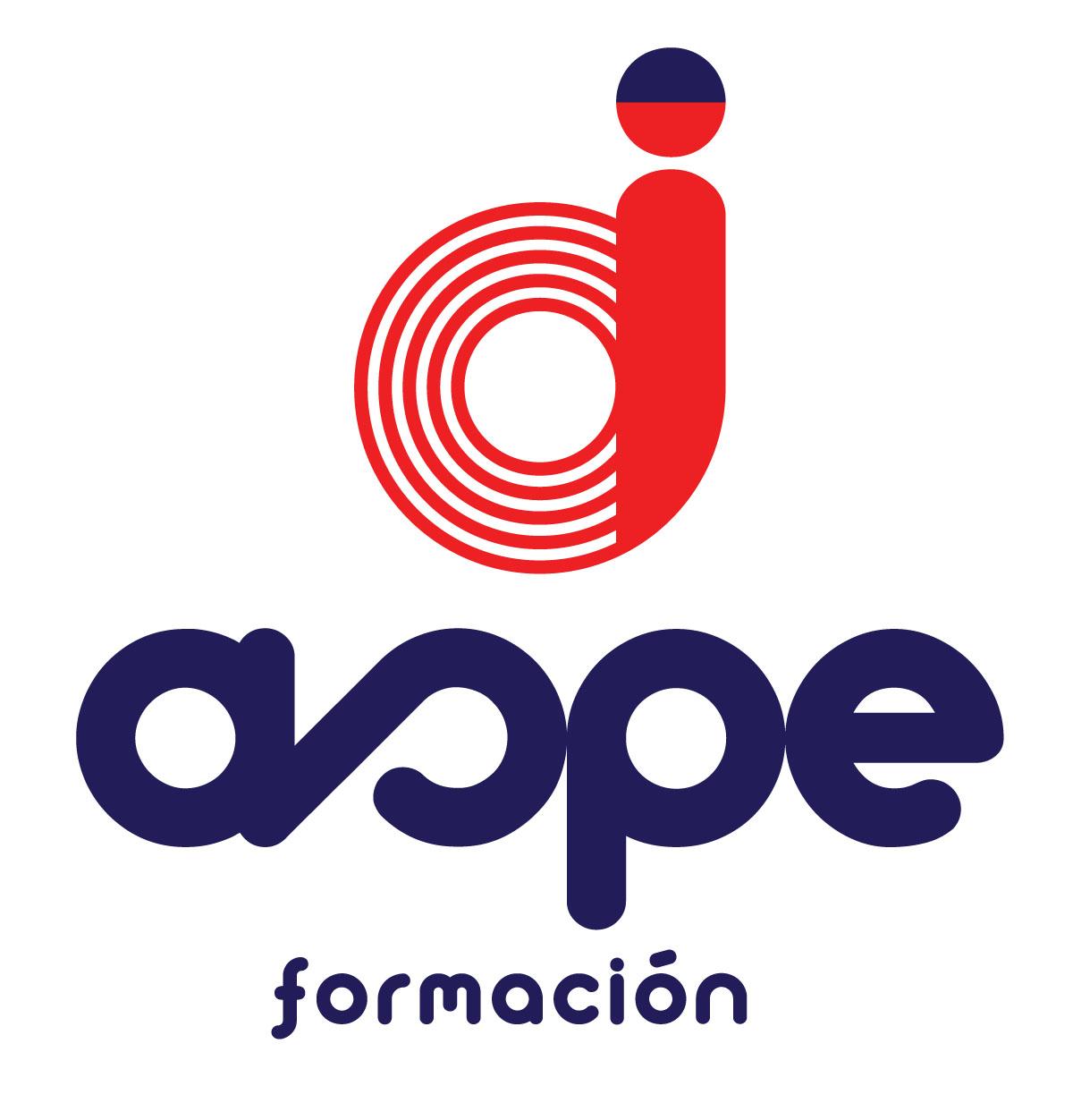 logo-aspe.jpg