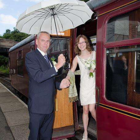 Wedding photographer Brett Trafford (trafford). Photo of 16.06.2015