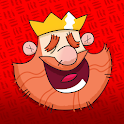 FreeCell Fable icon