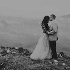 Wedding photographer Hovhannes Boranyan (boranyan). Photo of 12.04.2017