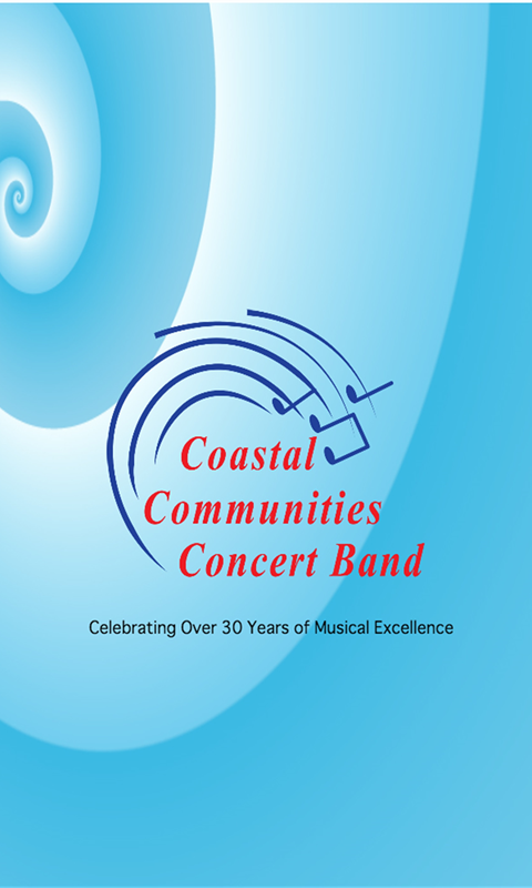 Coastal Communities Band- screenshot