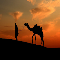 Best Thar Desert  Sindh Songs icon
