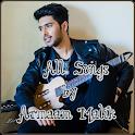 Armaan Malik All New Video Songs icon