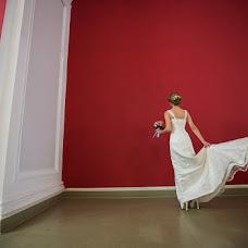 Wedding photographer Mariya Evseeva (Foxik-85). Photo of 20.03.2018