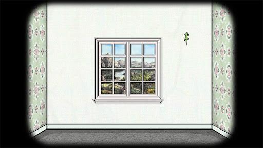 Samsara Room 1.0.19 screenshots 3