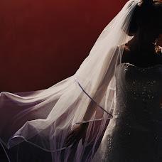 Wedding photographer Manuel Badalocchi (badalocchi). Photo of 18.09.2018