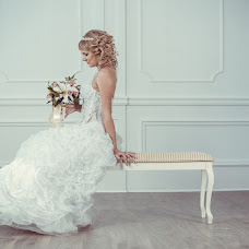 Wedding photographer Roman Kholod (RE64). Photo of 27.08.2013