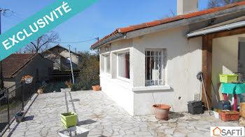 maison à Galapian (47)