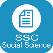 SSC Social Science
