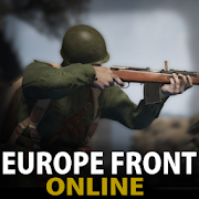 Europe Front: Online