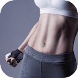 Fit - Workout Trainer & Home Fitness Coach file APK for Gaming PC/PS3/PS4 Smart TV