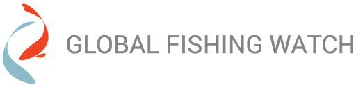 Global Fishing Watch logo