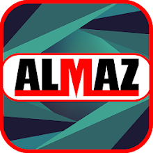 Almaz Coffee Maker Download on Windows