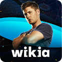 Wikia: Supernatural icon