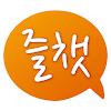 즐챗 - 채팅, 지역채팅, 무료채팅, 앙큼한 채팅 대표 아이콘 :: 게볼루션
