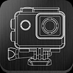 Andoer camera