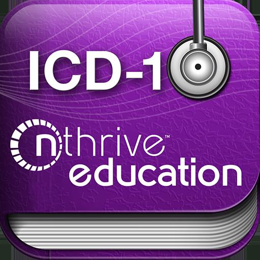 ICD 10 códigos para diabetes mellitus