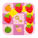 Download Fruity Garden For PC Windows and Mac