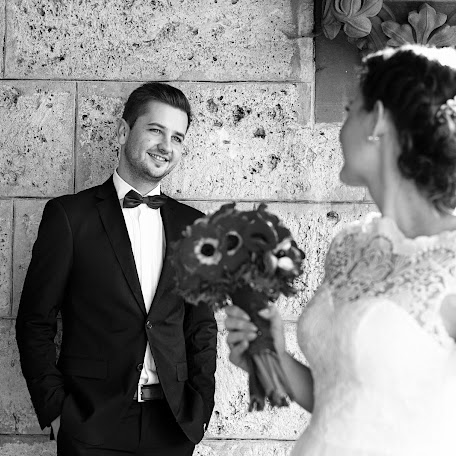 Wedding photographer Olga Rudik (olgarudik). Photo of 05.09.2016