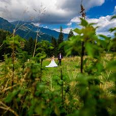 Wedding photographer Marius Stoian (stoian). Photo of 05.10.2018