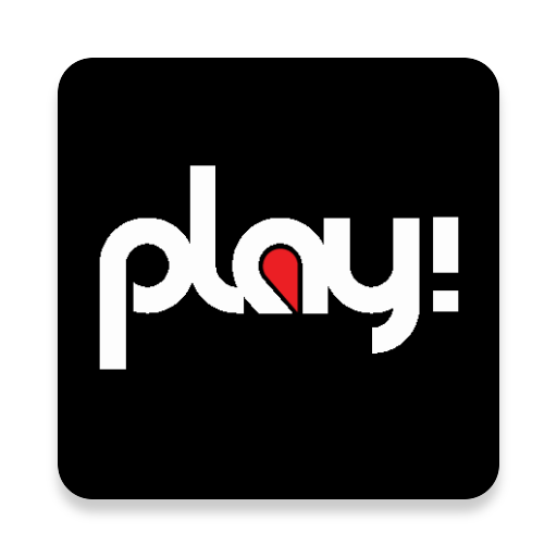 Play! file APK for Gaming PC/PS3/PS4 Smart TV