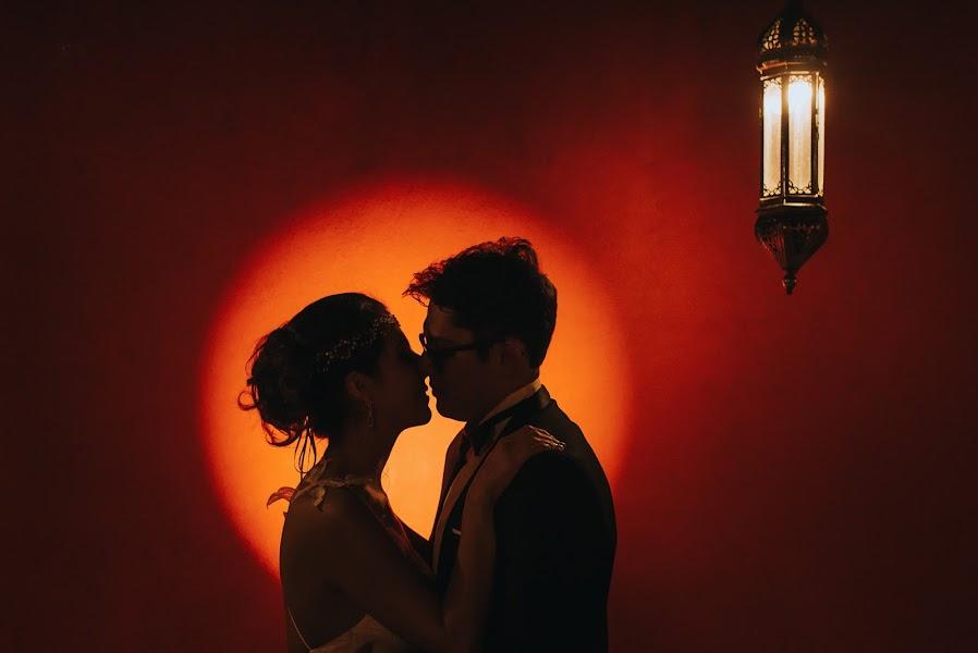 Wedding photographer Ken Pak (kenpak). Photo of 25.02.2017