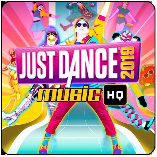 App Insights: JUST DANCE (HQ) MUSIC | Best Songs Mixture | Apptopia
