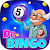 Dr. Bingo - VideoBingo + Slots file APK for Gaming PC/PS3/PS4 Smart TV