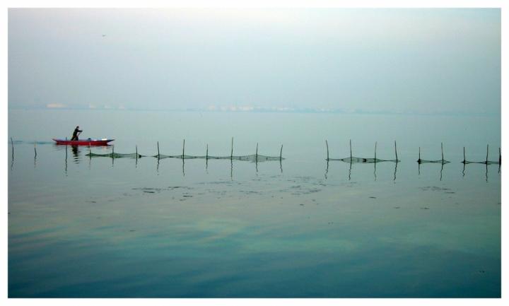 Laguna di margot73
