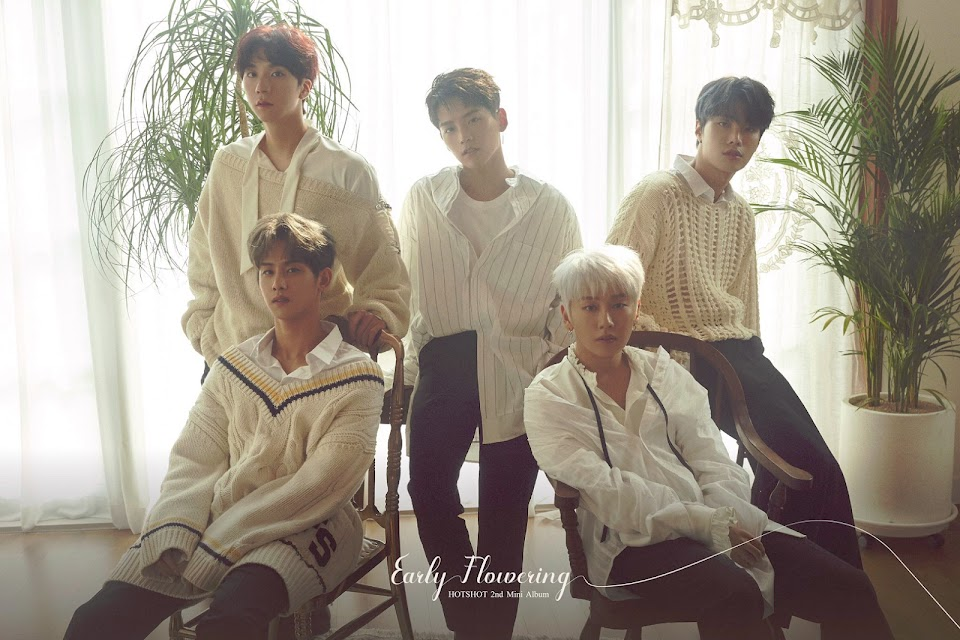 HOTSHOT_Early_Flowering_group_image_teaser_2