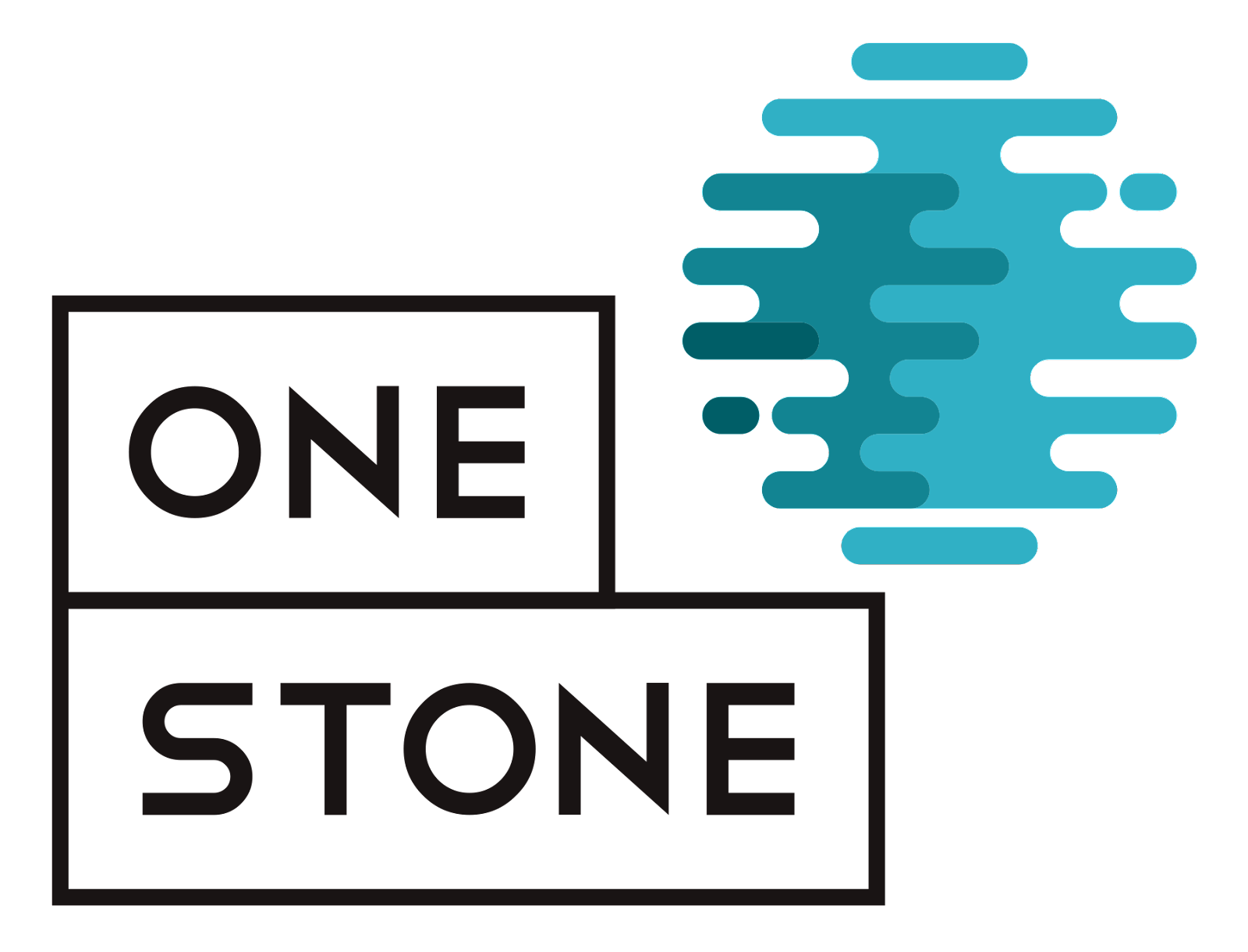 OneStone-Stacked.png