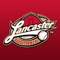 Lancaster Barnstormers icon