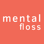 15 fun facts about knocked up mental floss