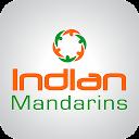 Indian Mandarins APK