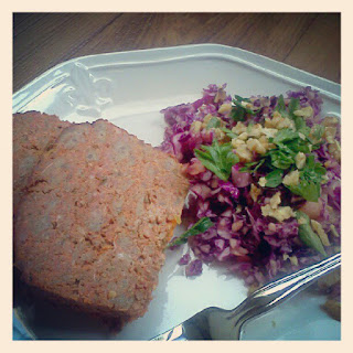 Onion And Garlic Meatloaf Recipes