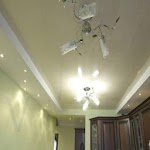 Ceilings photos