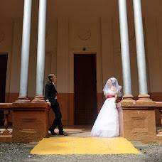 Wedding photographer Evgeniy Schemelev (jollycatstudio). Photo of 29.09.2015