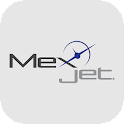 MexJet icon