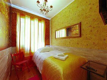 Amore Art-Hotel